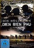 Schlacht Von Dien Bien Phu,die [Import allemand]