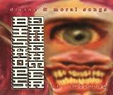 Divine & Moral Songs for Children (UK Import)