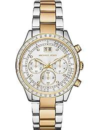 Reloj Michael Kors para Mujer MK6188