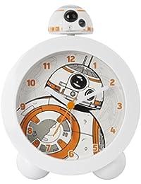 Star Wars 21422 Réveil avec son BB-8