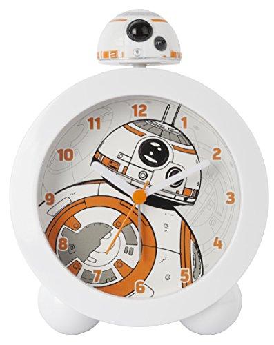 Star Wars Sonstige 21422 (Star Watch Wars)