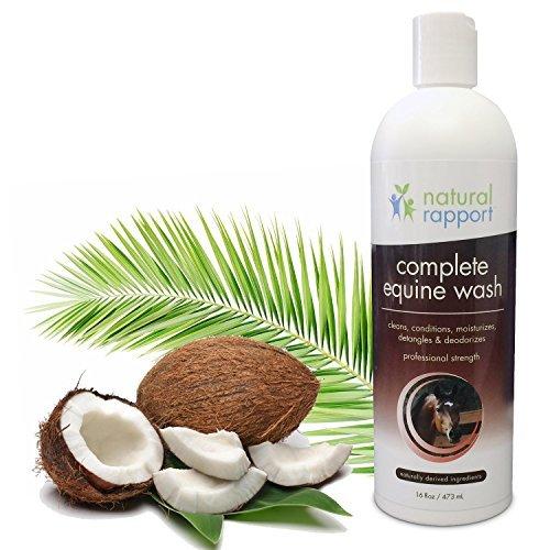 natur-rapport-horse-shampoonatrliche-playstation-equine-shampoo-conditionerreinigt-bedingungen-duft-