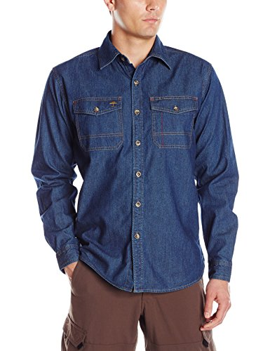 arborwear-mens-peninsula-denim-shirt-dark-indigo-2x-large