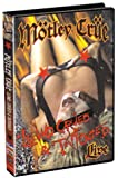 Mötley Crüe : Lewd Crüed & Tattooed, Live at Salt Lake City (5 juillet 2000)