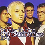 Bualadh Bos: The Cranberries Live - Best Reviews Guide