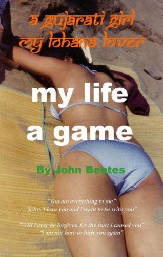 Gujju girls in sex games — photo 15