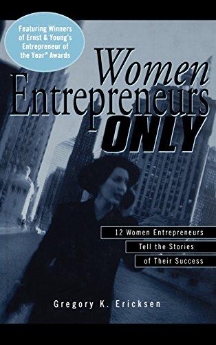 women-entrepreneurs-only-12-women-entrepreneurs-tell-the-stories-of-their-success-ernst-young-inform