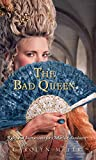 The Bad Queen (Young Royals)