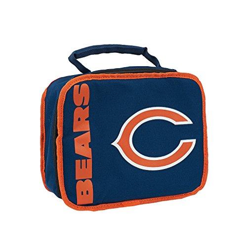 Northwest NFL entlassen Lunchbox, Navy