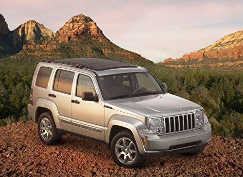 jeep-liberty-customized-33x24-inch-silk-print-poster-seide-poster-wallpaper-great-gift
