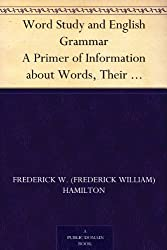 This book was converted from its physical edition to the digital format by a community of volunteers. You may find it for free on the web. Purchase of the Kindle edition includes wireless delivery.
