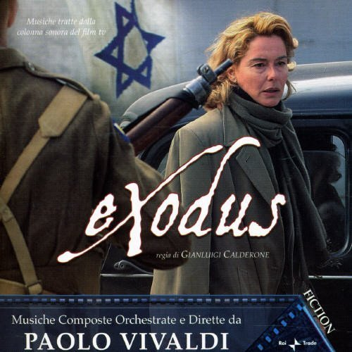 Exodus (2007-05-04)