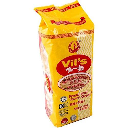 vit-das-economy-pack-instant-noodles-700g