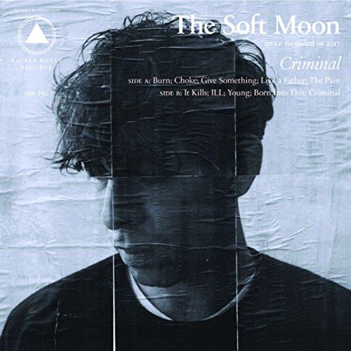 Criminal / Soft Moon (The) | Soft Moon (The). Musicien