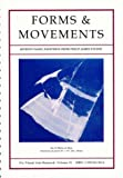 ISBN: 1901161544 - Forms and Movements: Seventy Panel Paintings from Philip James Studio (CV/Visual Arts Research)
