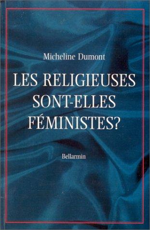 les-religieuses-sont-elles-fministes