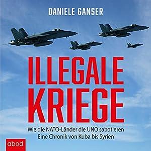 illegale-kriege-wie-die-nato-lnder-die-uno-sabotieren-eine-chronik-von-kuba-bis-syrien