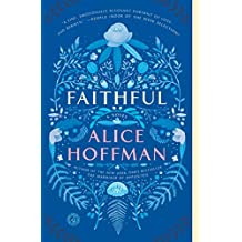 Faithful: A Novel (English Edition)