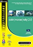 Produkt-Bild: Colin McRae Rally 2.0 [Bestsellers]