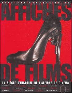 """Afficher """"AFFICHES DE FILMS"""""""