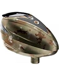 Dye - Cargador para baterías de airsoft