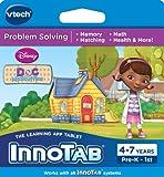 Best VTech Juegos App - VTech 80-232100 caja de video juego y accesorios Review
