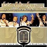 Estao Voltando As Flores by As Eternas Cantoras Do Radio (2002-04-12)
