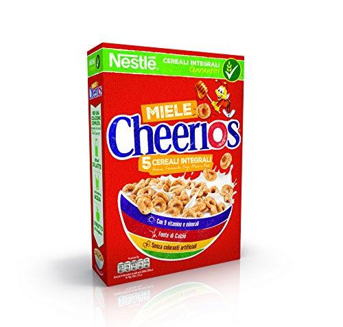 cheerios-miele-ciambelline-ai-cereali-integrali-con-miele-4-pezzi-da-375-g-1500-g