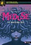 Image de Méduse (27)