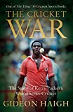 #7: The Cricket War: The Story of Kerry Packer's World Series Cricket