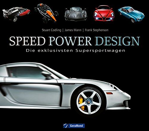 speed-power-design-die-exklusivsten-supersportwagen