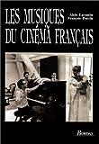 Musiques du Cinéma Français