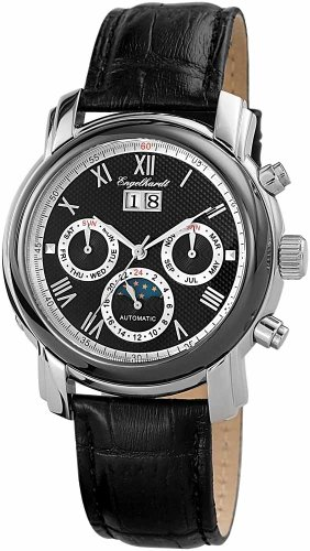 Engelhardt Unisex Watch 388721029013