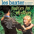 Voices in Rhythm