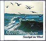 Meeresrauschen - Seev�gel im Wind