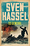 SS General (Legion of the Damned Series Book 8)