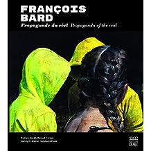 Francois Bard