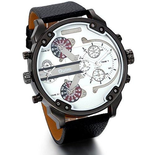 JewelryWe JWWA00357
