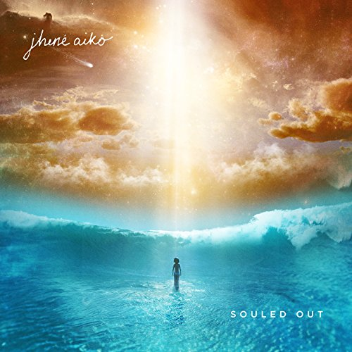 Souled Out [Clean]