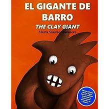El gigante de barro