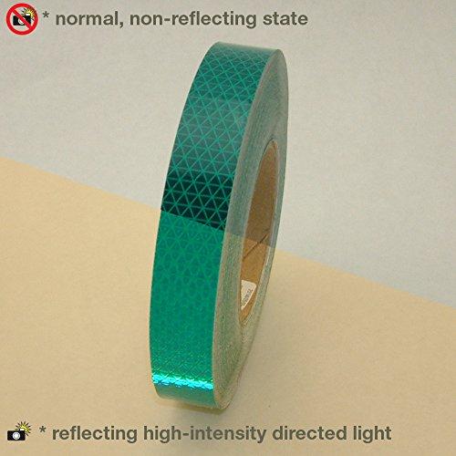 oralite-reflexite-v92-db-colors-microprismatic-retroreflektierend-conspicuity-tape-grn