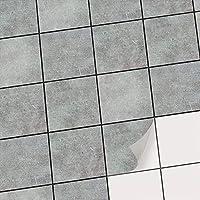 Mosaik Fliesenaufkleber Dekorative Fliesenfolie Fur Kuche Und
