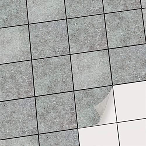 Küchenfliesen Mehr Als Angebote Fotos Preise Seite - Fliesen überkleben boden