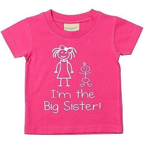 t-shirt-im-the-big-sister-taglie-da-0-6-mesi-a-14-15-anni-colore-rosa-rosa-rosa-3-4-anni