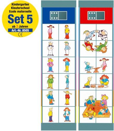 flocards-junior-set-5-kindergarten-ab-3-jahren