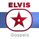 I Believe - Elvis Presely Gospels
