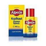 Alpecin Hybrid Coffein Shampoo, 250 ml