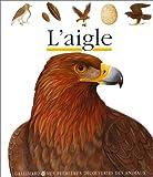 "Afficher ""L'aigle"""