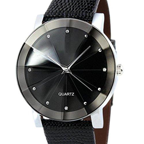 fashion-reloj-feitong-hombres-lujo-militar-de-cuarzo-deporte-dial-de-acero-inoxidable-reloj-de-pulse