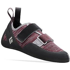 Black Diamond Momentum Women's Climbing Schuh – AW20